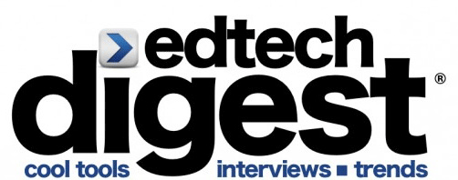 Media edtech digest