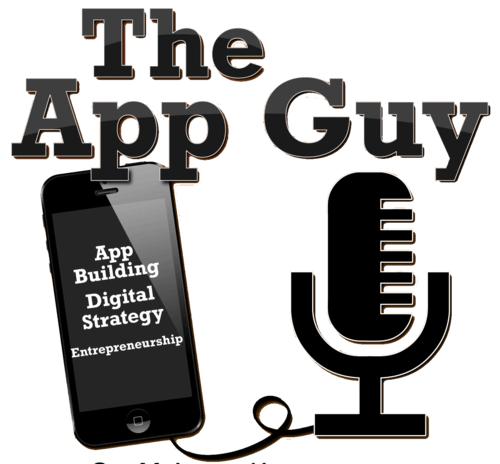 Media the app guy