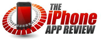 Media theiphoneappreview