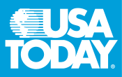 Media usa today