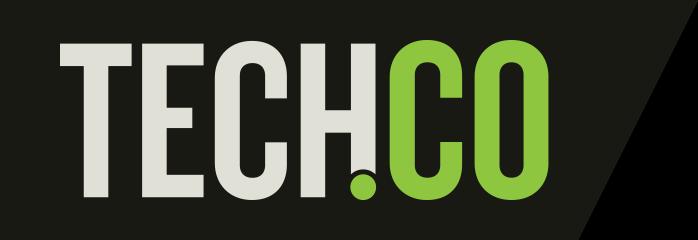Techco